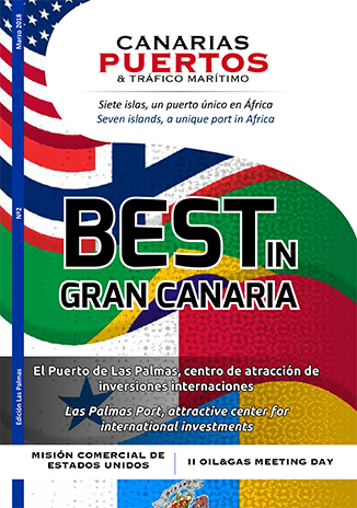 Revista-Puerto-ABRIL-N2